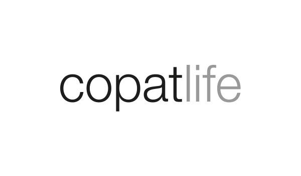 logo-copatlife
