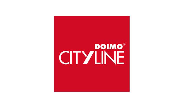 logo-doimo
