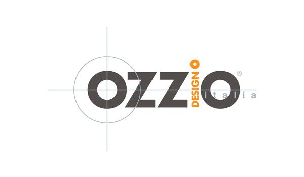 logo-ozzio