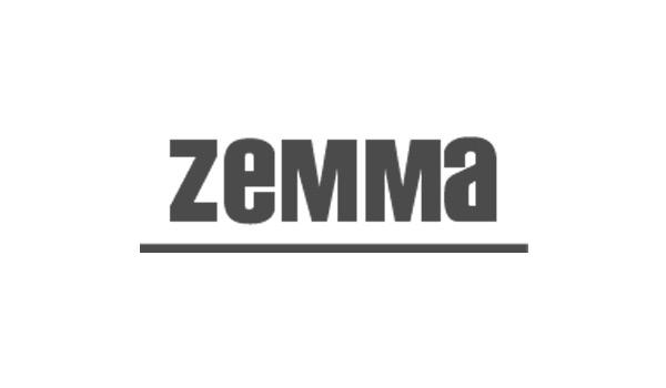 logo-zemma