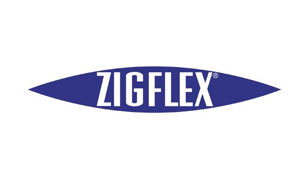 logo-zigfleg