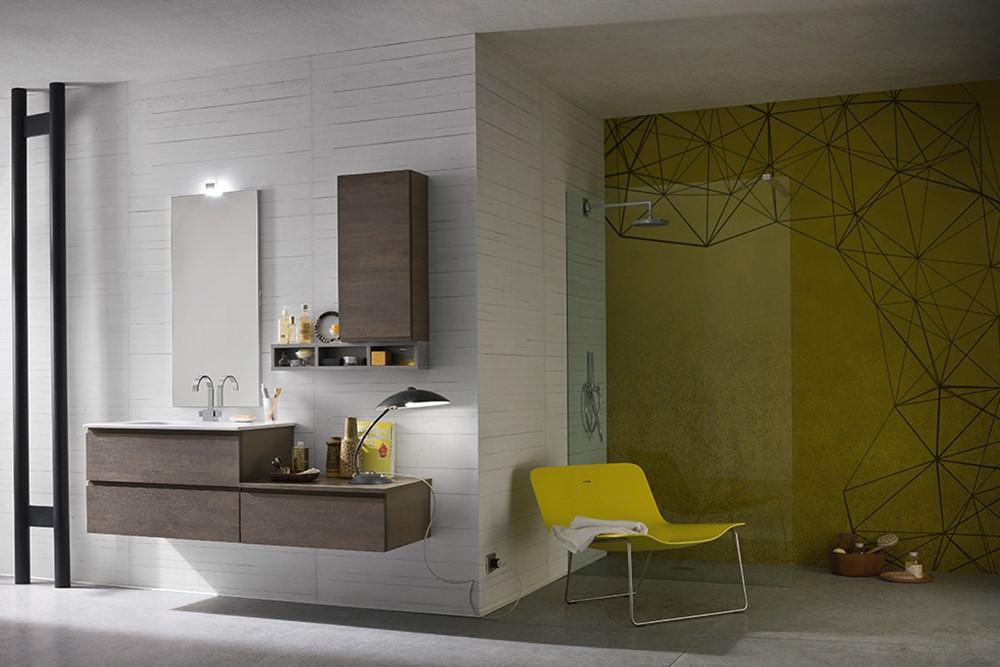 Mobili bagno busto arsizio fassi design for Arredo bagno varese