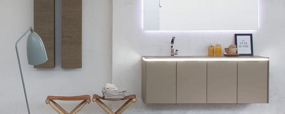 arredo bagno varese | fassi design - Arredo Bagno Varese
