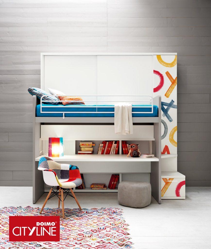 Cake Design Busto Arsizio : Camerette Personalizzate: Cameretta spazio adesivi murali ...