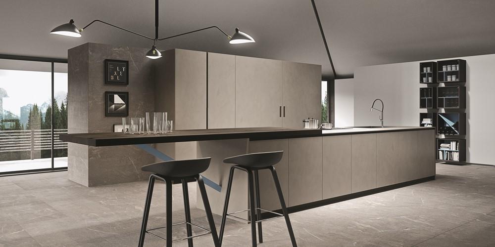 Mobili cucine busto arsizio fassi design - Copat life cucine ...